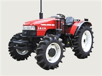 Dongfeng DF-804 Tractor